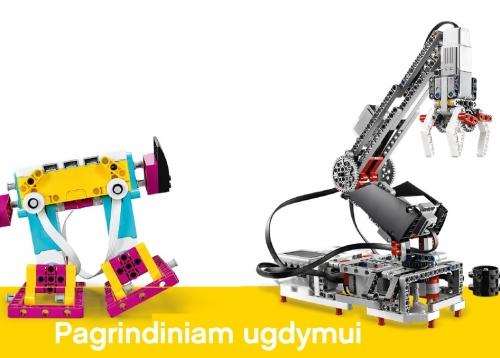1594378349_0_Pagrindiniam-2362cf5101fa47c180c2fc14e061d6b0.jpg